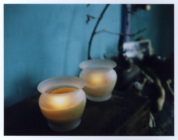Feb_land_candles