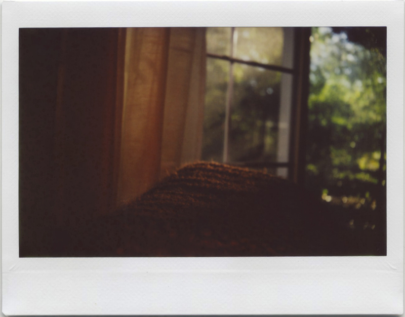 Oct17_instax_roidweek4_2