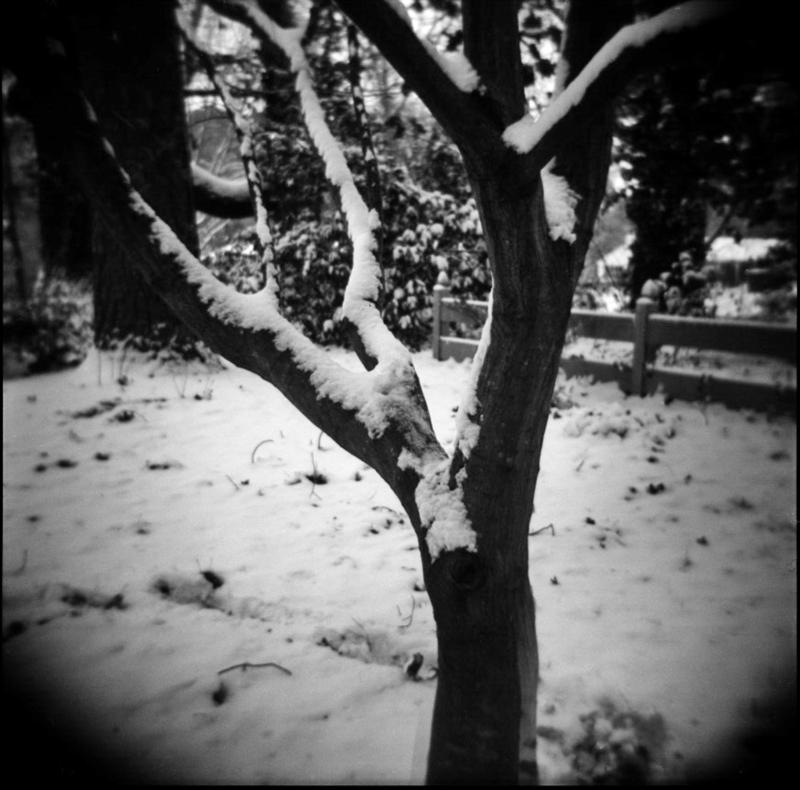 Jan18_holg_snow5