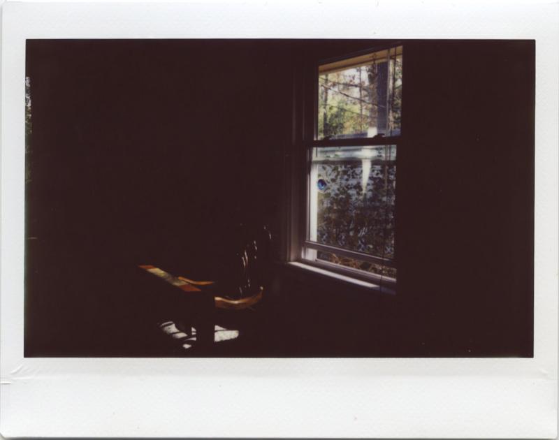 Mar18_instax_diningroom