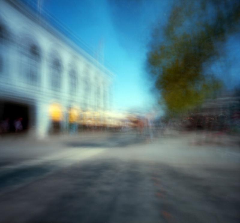 Sept16_zeroc_CA16rsz