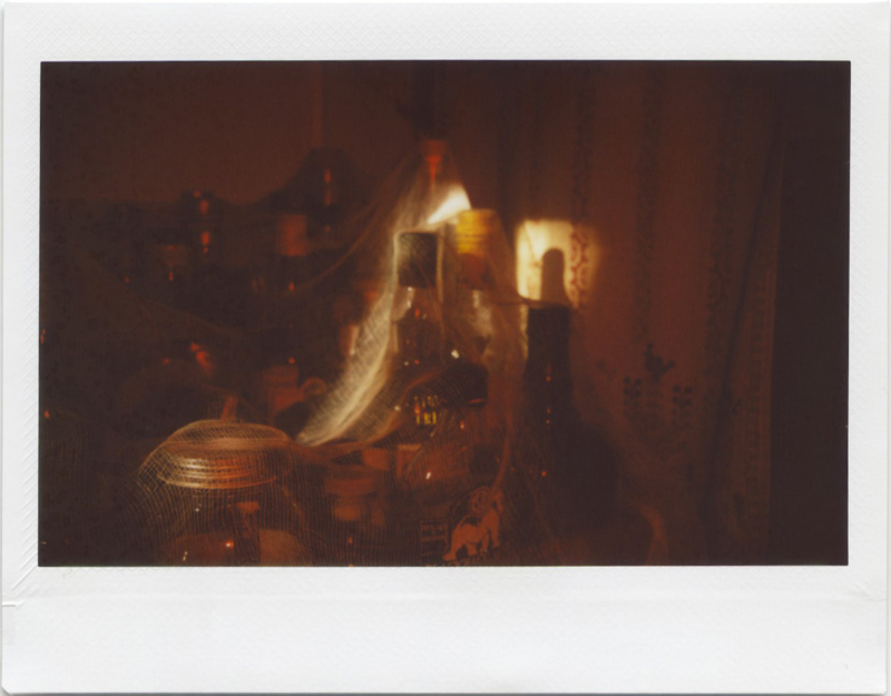 Oct17_instax_roidweek3_2