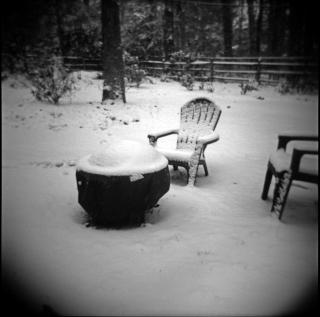 Jan18_holg_snow4