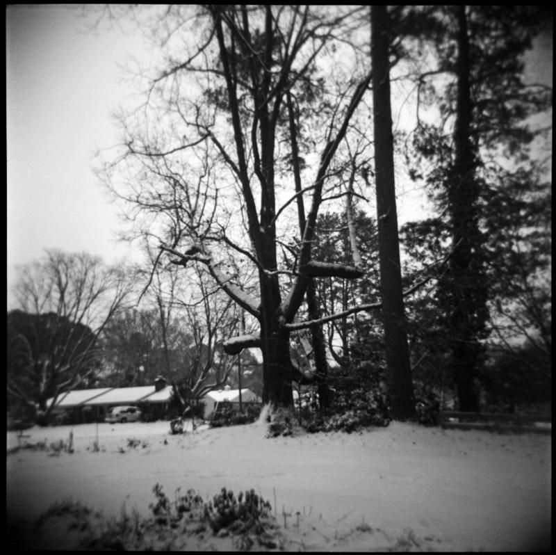 Jan18_holg_snow10