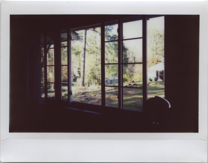 Mar18_instax_frontwindow