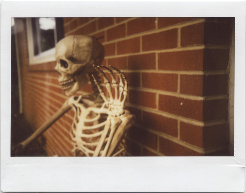 Oct17_instax_roidweekday1_2