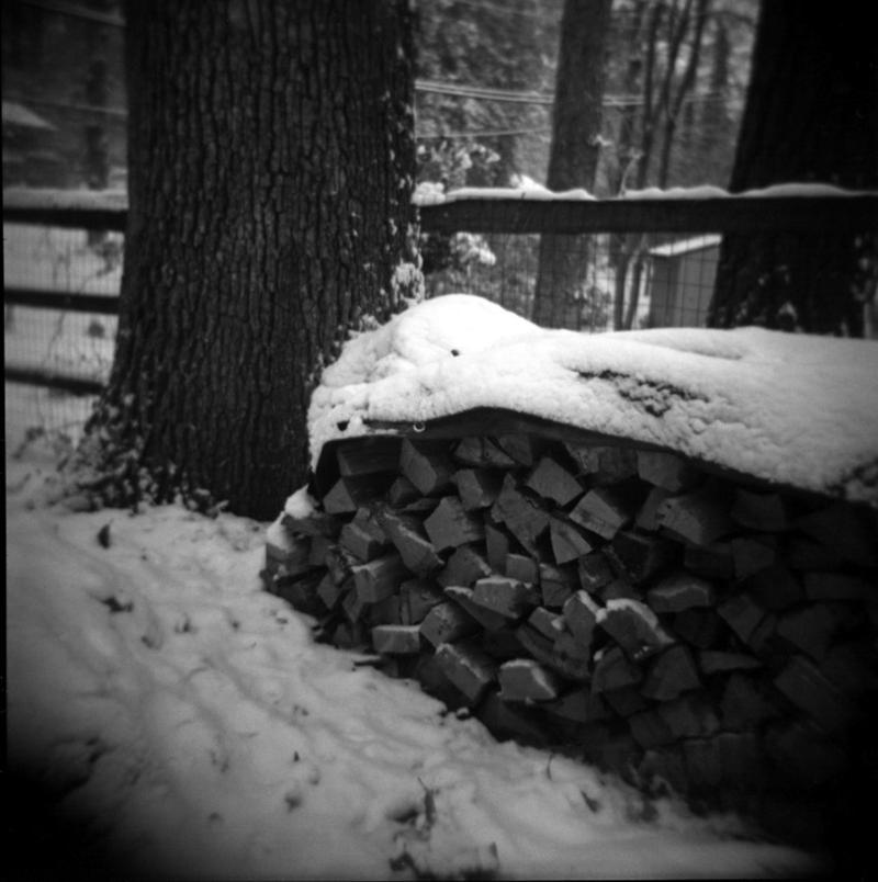 Jan18_holg_snow3