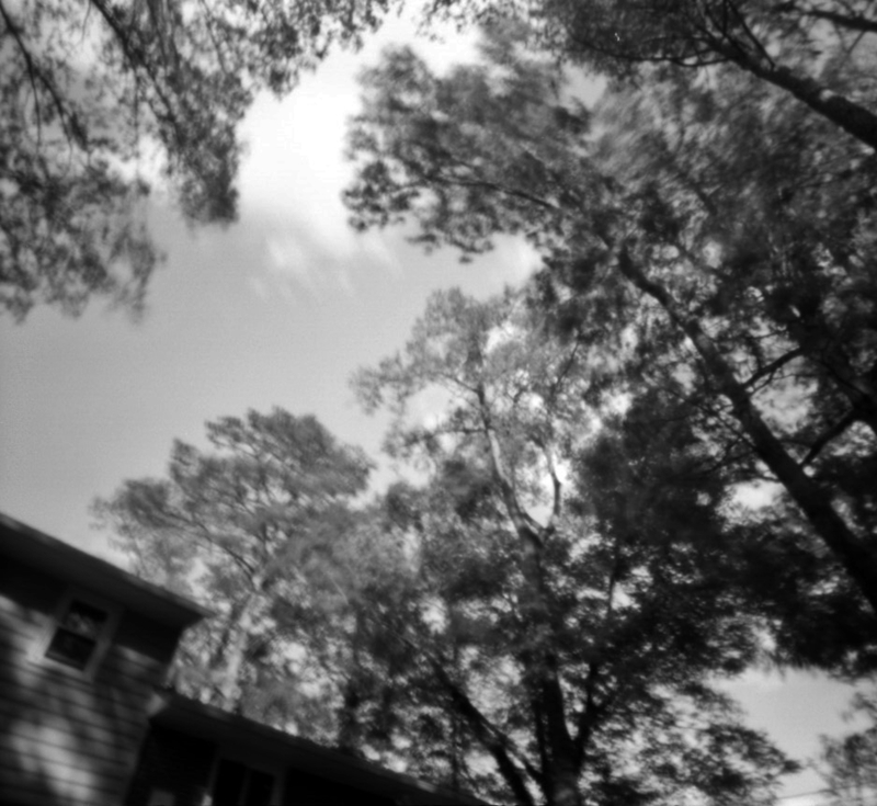 Apr18_zero_pinholeday11