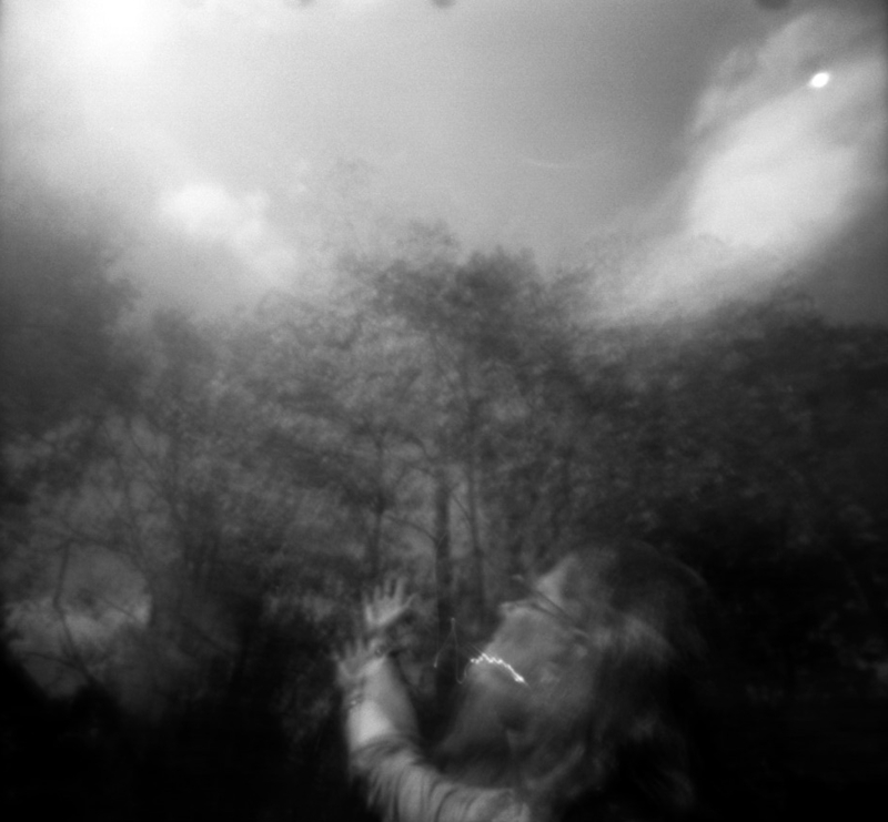 Apr18_zero_pinholeday6