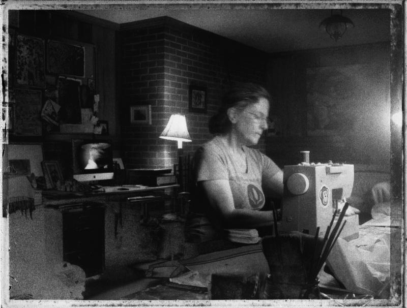 May18_goop_sewing