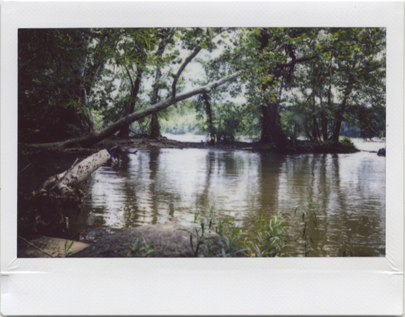 July18_instax_camp1