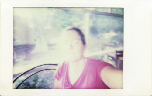 Sept18_instax_blog1