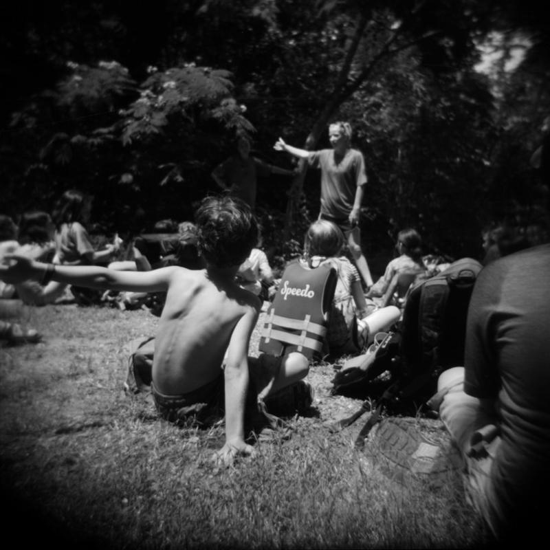 June18_holga_camp3
