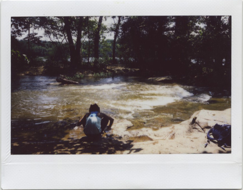 July18_instax_camp2
