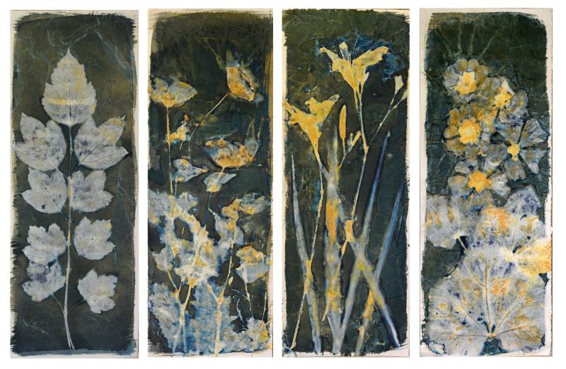 Newlongprints