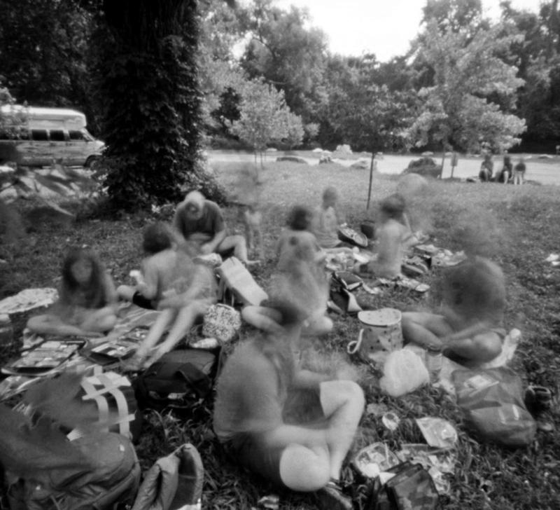 June18_zero_camp1