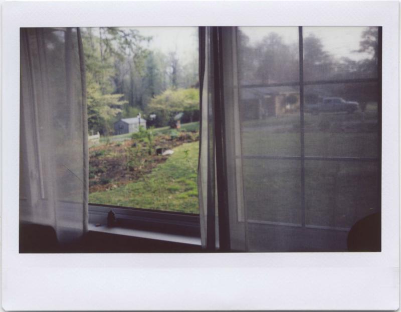 Apr19_instax_sunmorn2