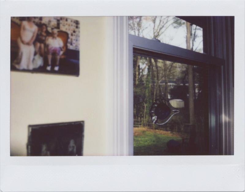 Apr19_instax_sunmorn1