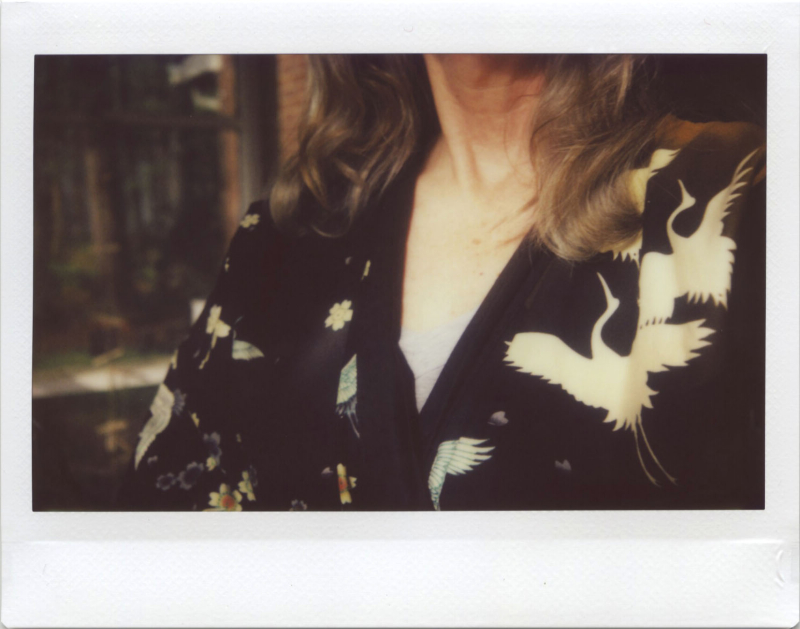 Apr19_instax_sundmorn1