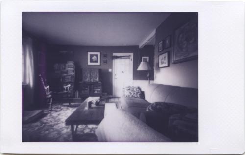 July19_IM_livingroom