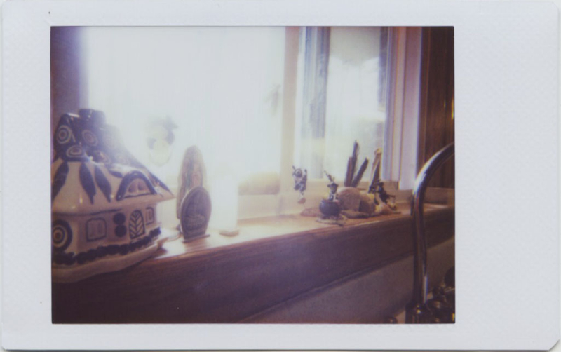 Mar19_IM_windowsill