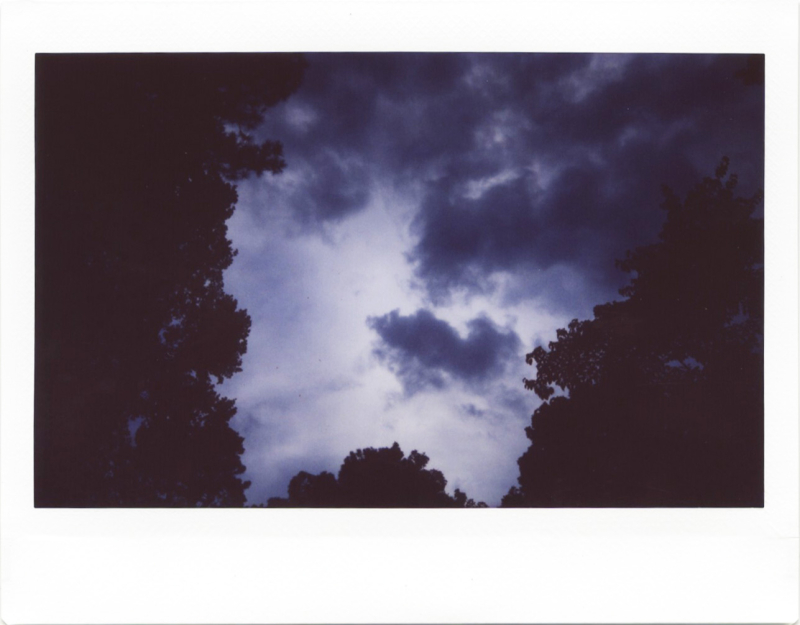 Aug19_IM_storms1