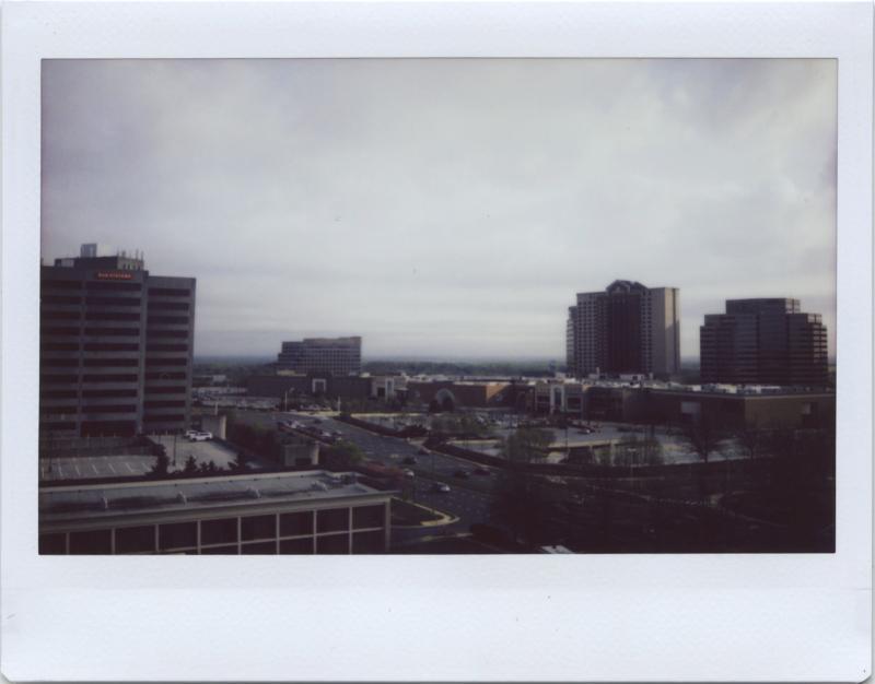Apr19_instax_hotel2