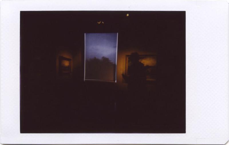 Mar19_IM_museum2