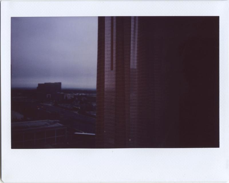 Apr19_instax_hotel3