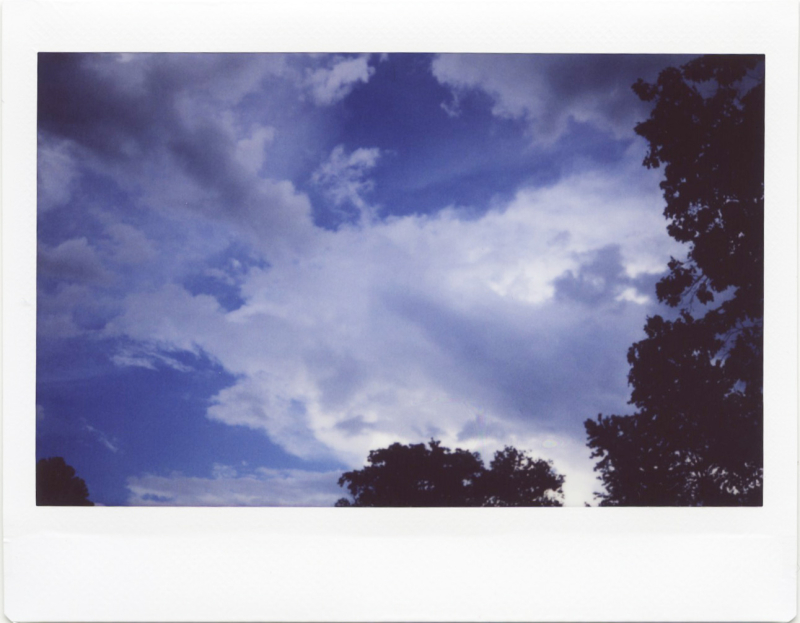 Aug19_instax_storms3