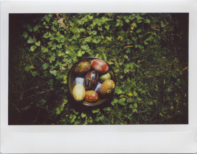 Apr19_instax_easter