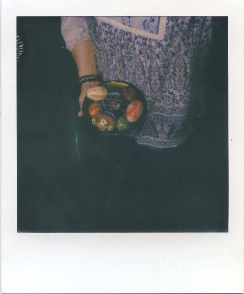 Apr19_polaroid_6007