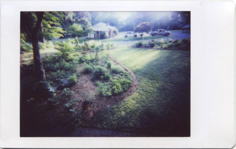 May19_IM_garden3