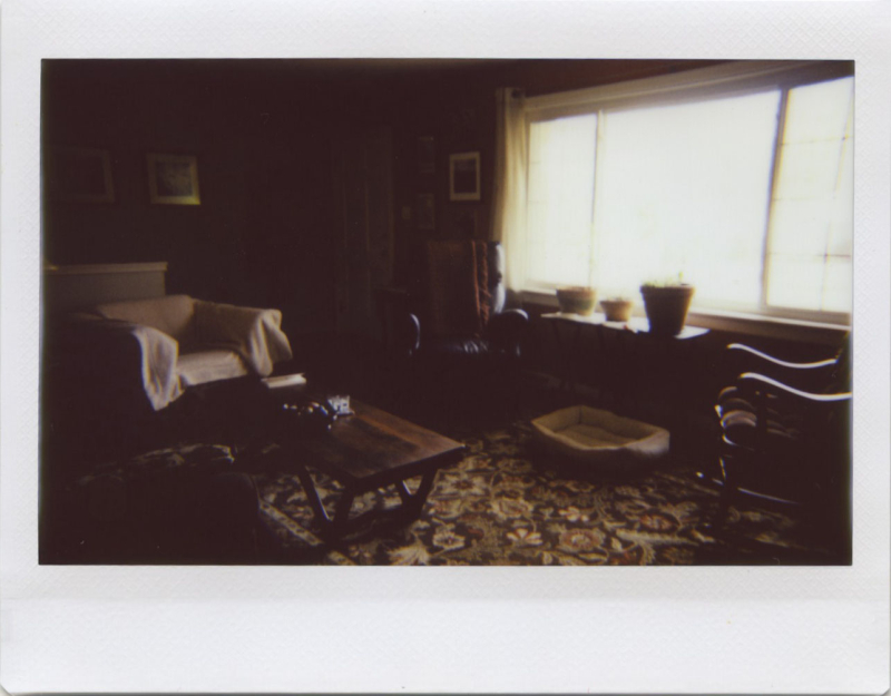 Jan20_lomo_home4