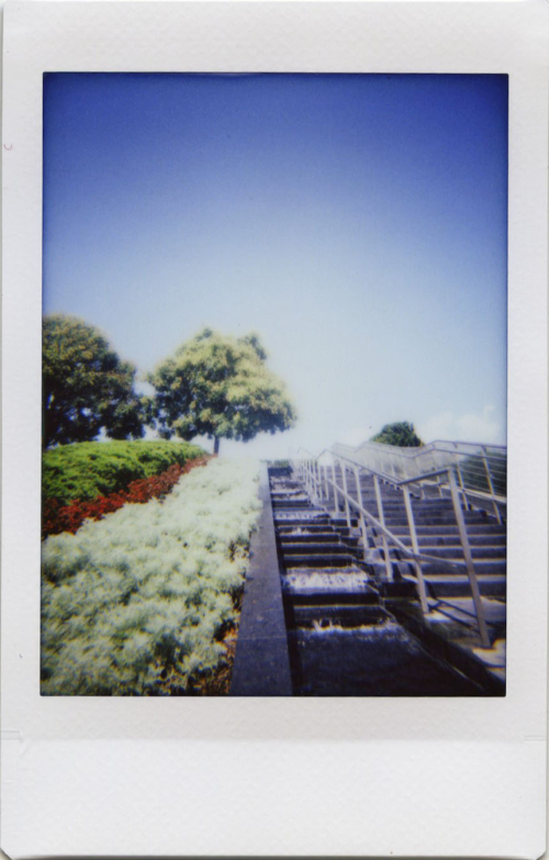 Jul19_IM_vmfa4