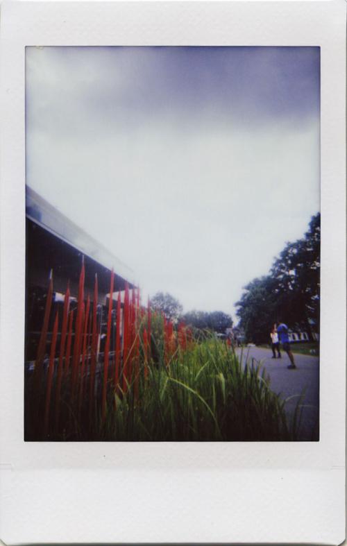 Jul19_IM_vmfa5
