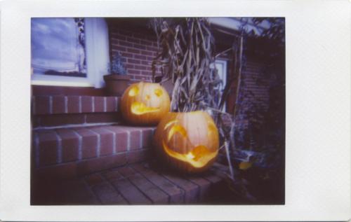 Halloween19_5