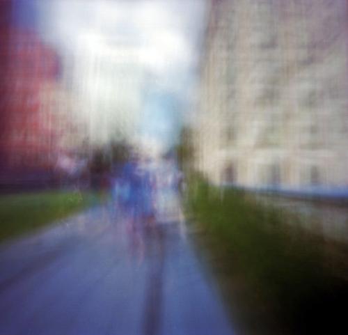 Aug19_zeroc_nyc11