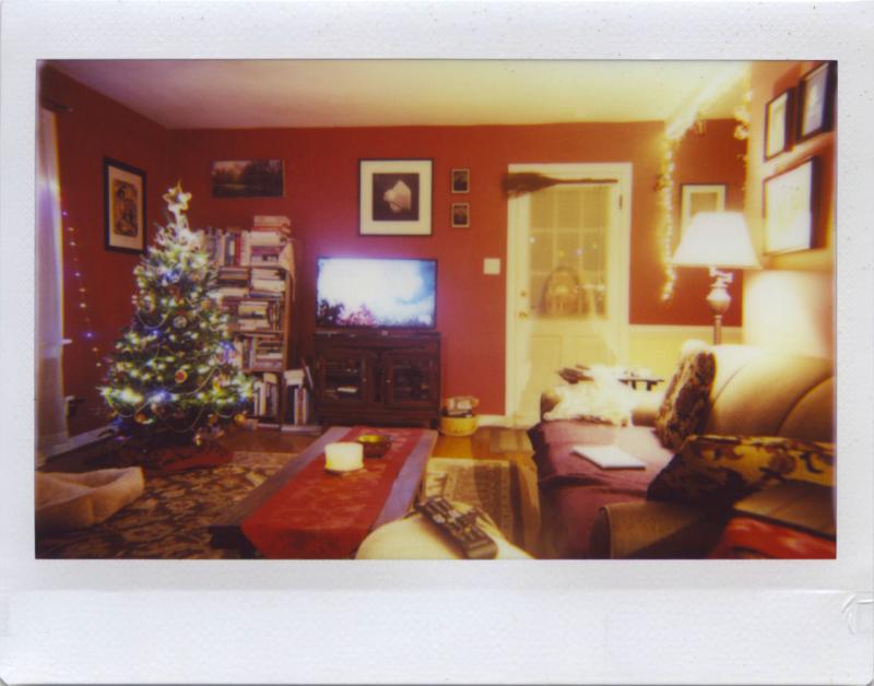 Dec19_lomo_home1