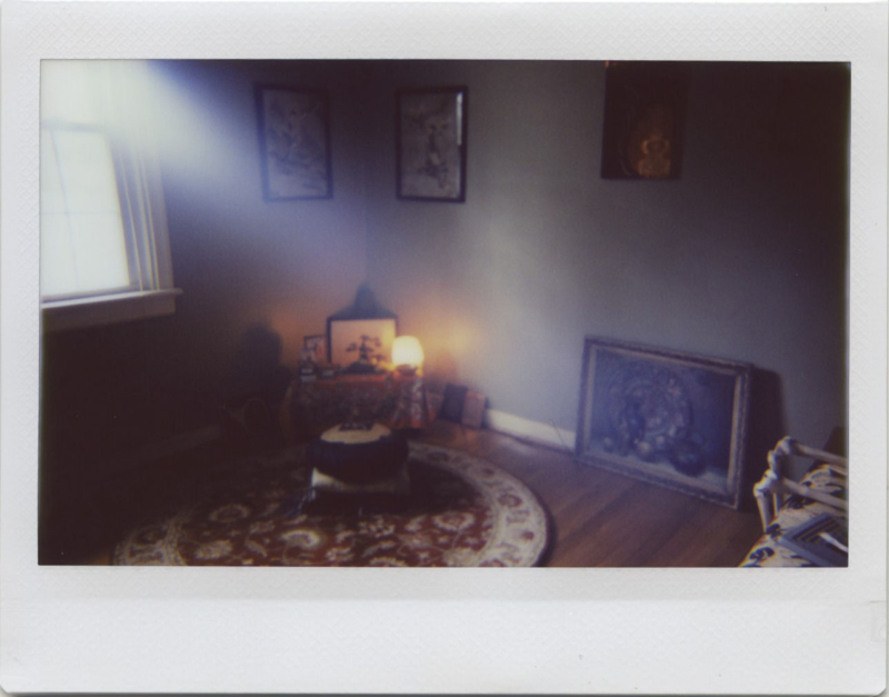 Jan20_lomo_home3