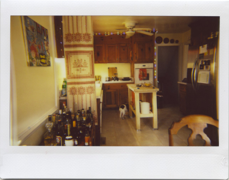 Jan20_lomo_home5