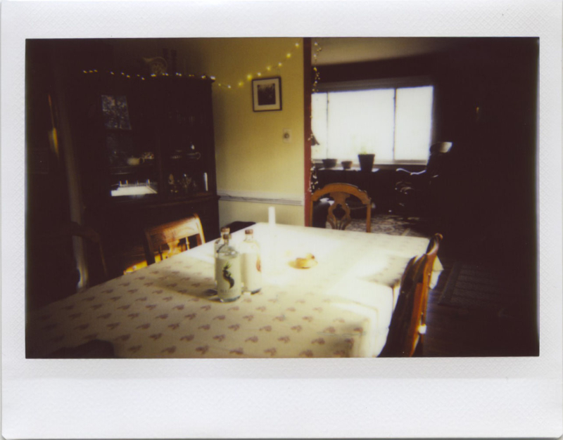 Jan20_lomo_home7