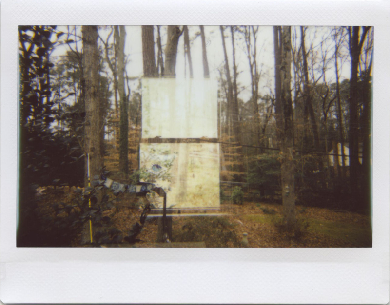 Jan20_lomo_ideas1