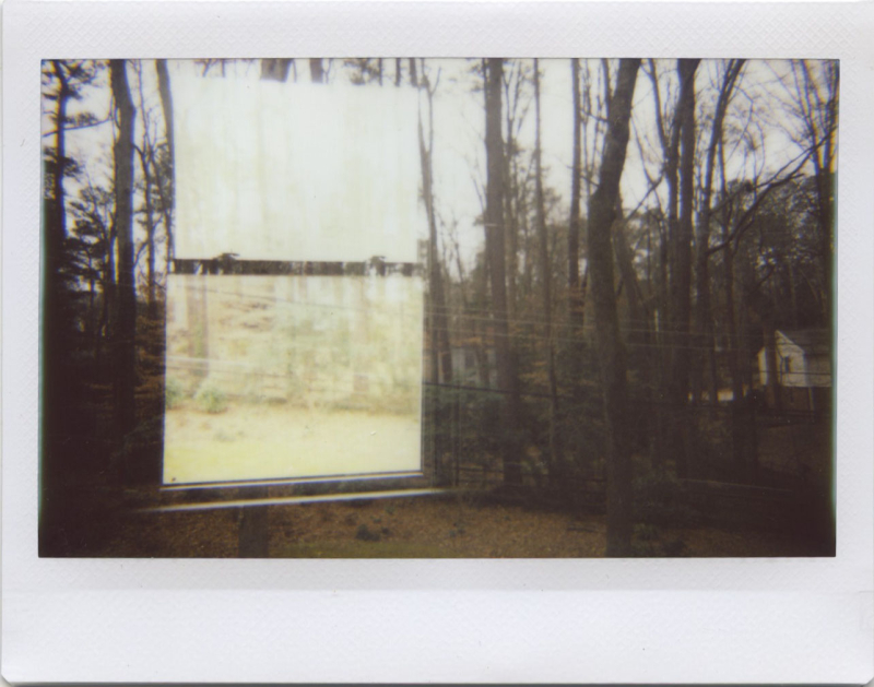 Jan20_lomo_ideas2
