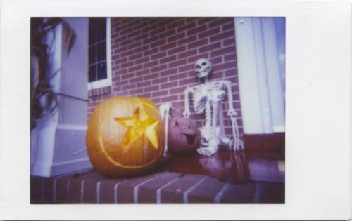 Halloween19_3