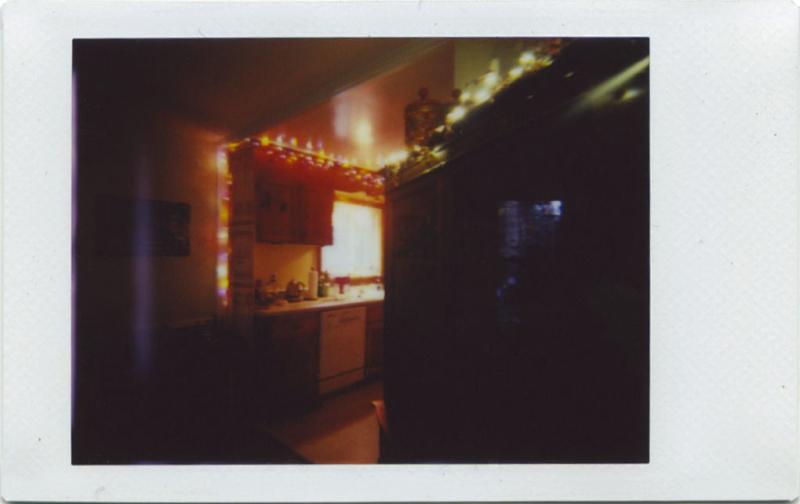Dec19_IM_home1