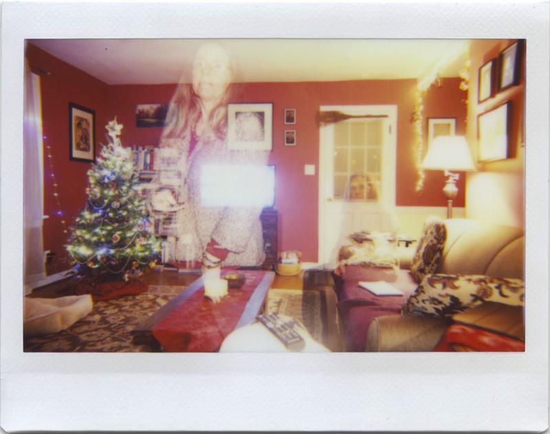 Dec19_lomo_home2