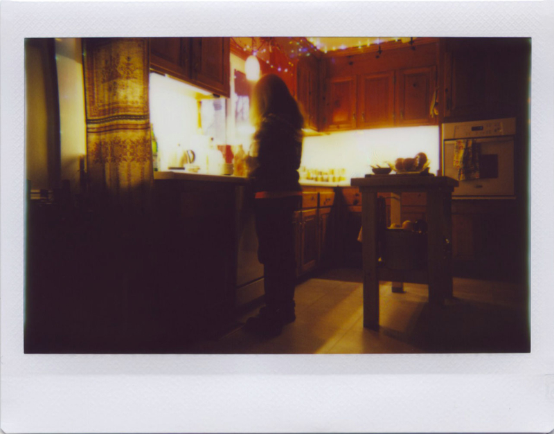 Jan20_lomo_frimorn2