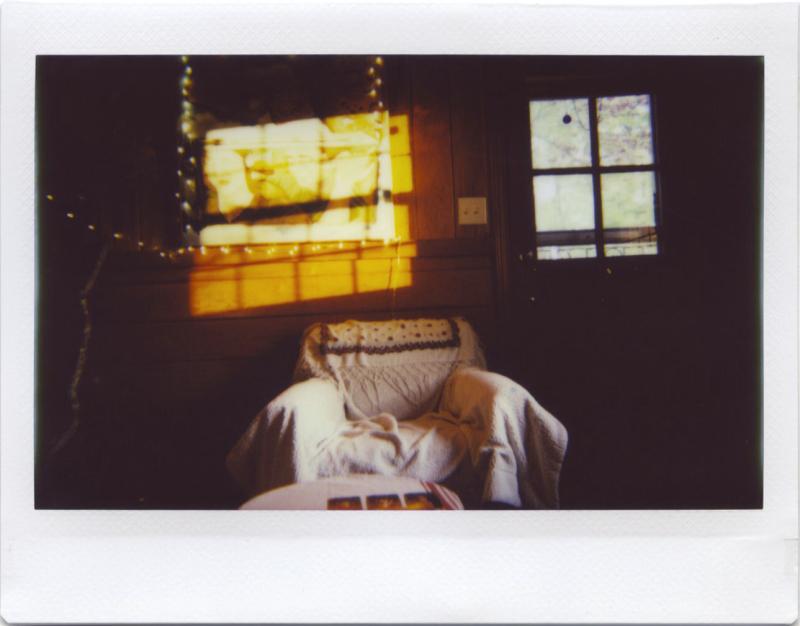 Apr20_lomo_sunmorn3