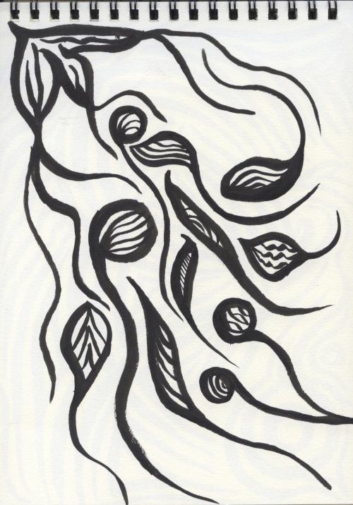 Draw323